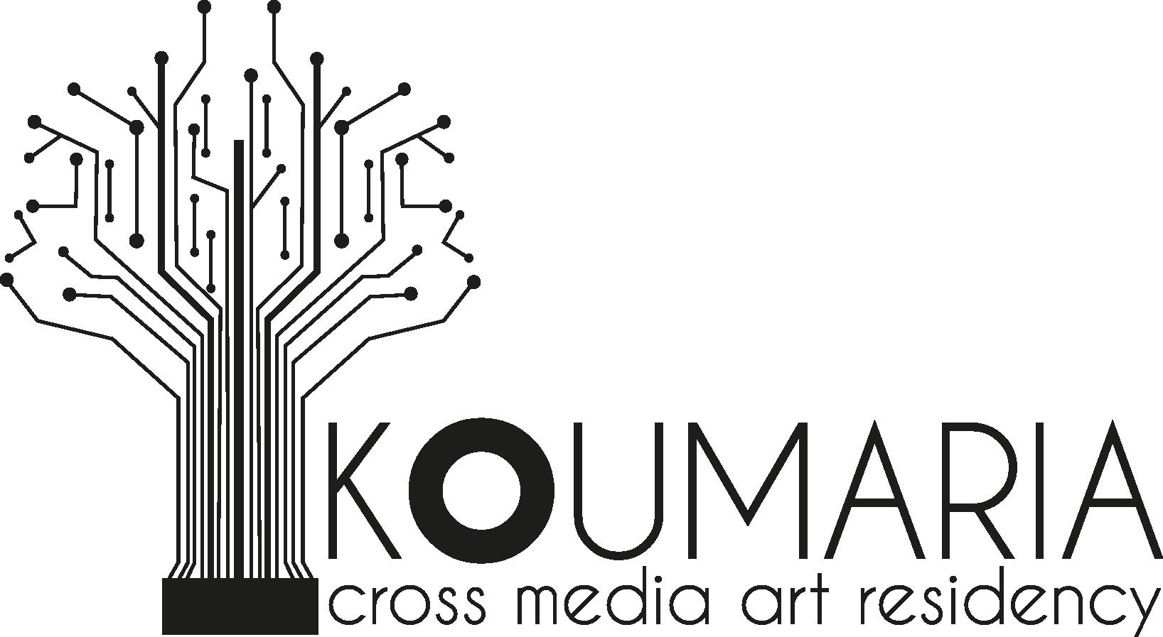 Koumaria