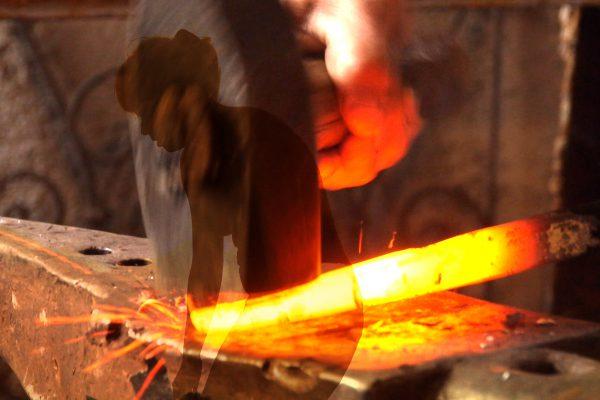 blacksmith-25fps-blacksmith02_04471