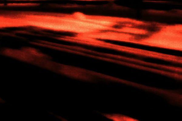 2010_monotonia-5-1024x576