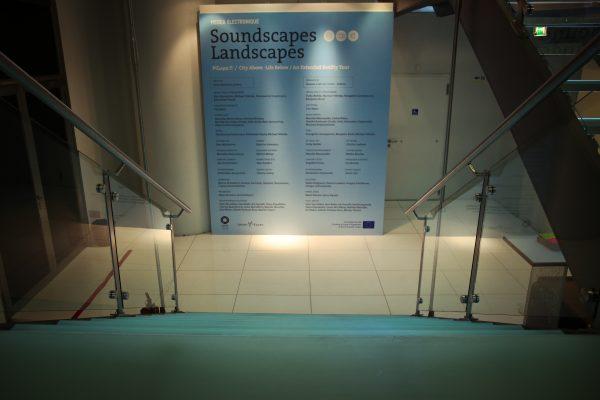 Kiki Papadopoulou_Soundscapes Landscapes IMG_4632
