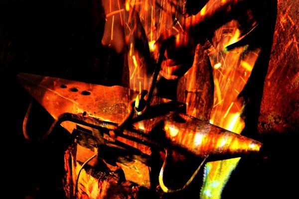 blacksmith-25fps-blacksmith02_03754
